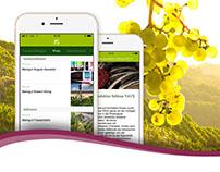Rheingau App