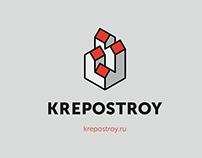 KREPOSTROY