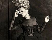 Haute Couture Rizalman 2015