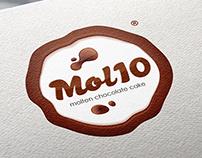 Molten Brand Identity Development