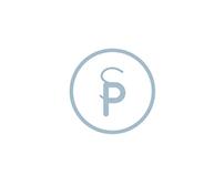 SaisiePaie - Branding & Outil web