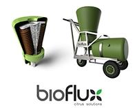 Bioflux