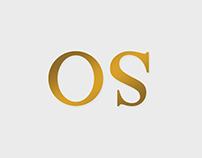 Os - Italian Phonetic Typeface