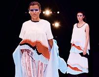Métamorphose - ESMOD - International Fashion Institute