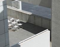 Fotografía Arquitectonica / Architecture Photography