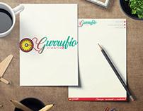 Branding - Gurrufío Creativo - Argentina