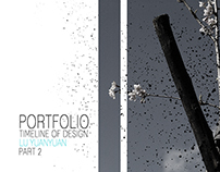 PORTFOLIO::GRAPHIC DESIGN::2014
