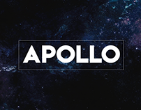 Apollo   Revista científica