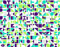 'TalkToMe' Pattern