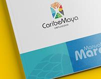 Brandbook Caribe Maya