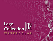 Logo Collection Vol.02