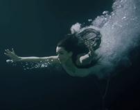 """""""Dancing in the rain"""" Ruth Lorenzo"""
