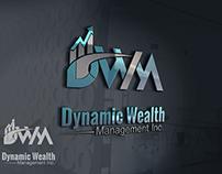 Dynamic wealth management inc.