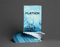 PLATSCH – Magazin zum Klang des Wassers