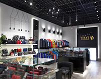 Shop for Vivat Accesories in Odesa