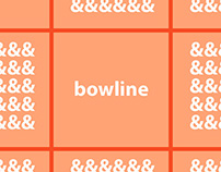 How To: Bowline Knot