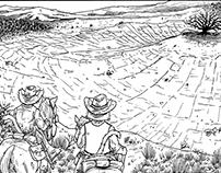 Saint Alamo - Parte 2