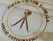 Paulo Victor Zanella