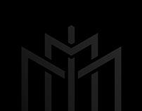 MMT monogram