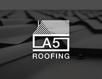 A5 ROOFING