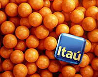 Itaú - Soccer