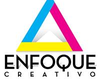 Enfoque Creativo Imagen Corporativa