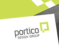 Portico Design Group