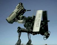 Adobe TV shows (2009)