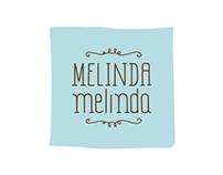 Melinda Melinda
