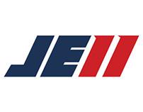 JE11 - Brand Identity