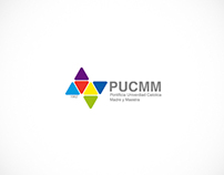 New Prototype for PUCMM 2013