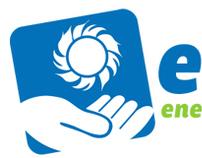 Enerclima logo
