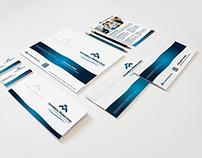Diseño y Desarrollo de Sitio web para Inmobiliaria Medi