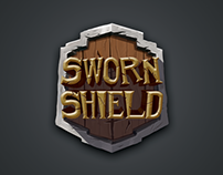 Sworn Shield