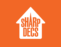 sharpdecs identity