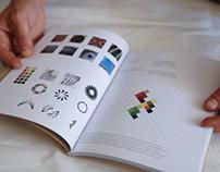Transatlantic Logobook