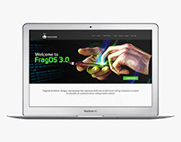 Frabmob Website