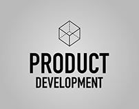Product Development (collection)