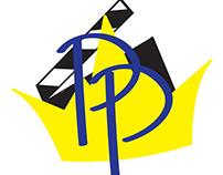 Palace Productions logo