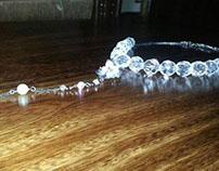 BuketkutluDesign, Jewellery