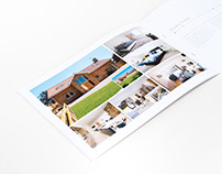 Cheffins: Highbank Property Brochure