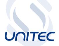 Unitec Logo Re-design