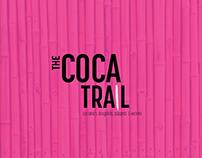 The Coca Trail