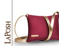 LaPosh Store