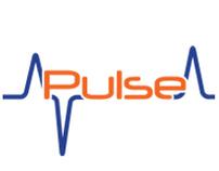 Pulse Logo Design for Unitec