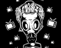 TV - SHIT