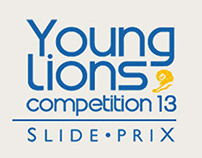 CANNES YOUNG LIONS 2013