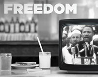 CNN's The Sixties - TV Revolution