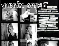 Madonna - Virgin Spirit