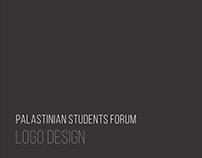 palastinian students forum